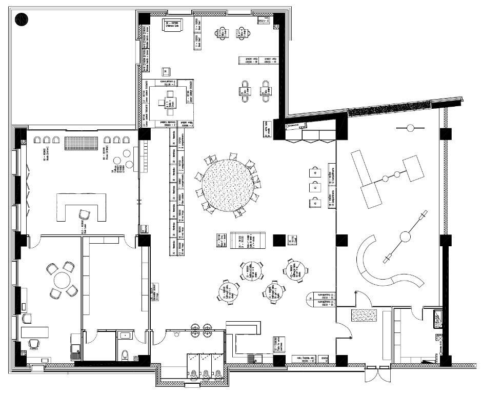Raumgestaltung montessori labor berlin for Raumgestaltung tool